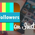 Unfollower Tracker Instagram