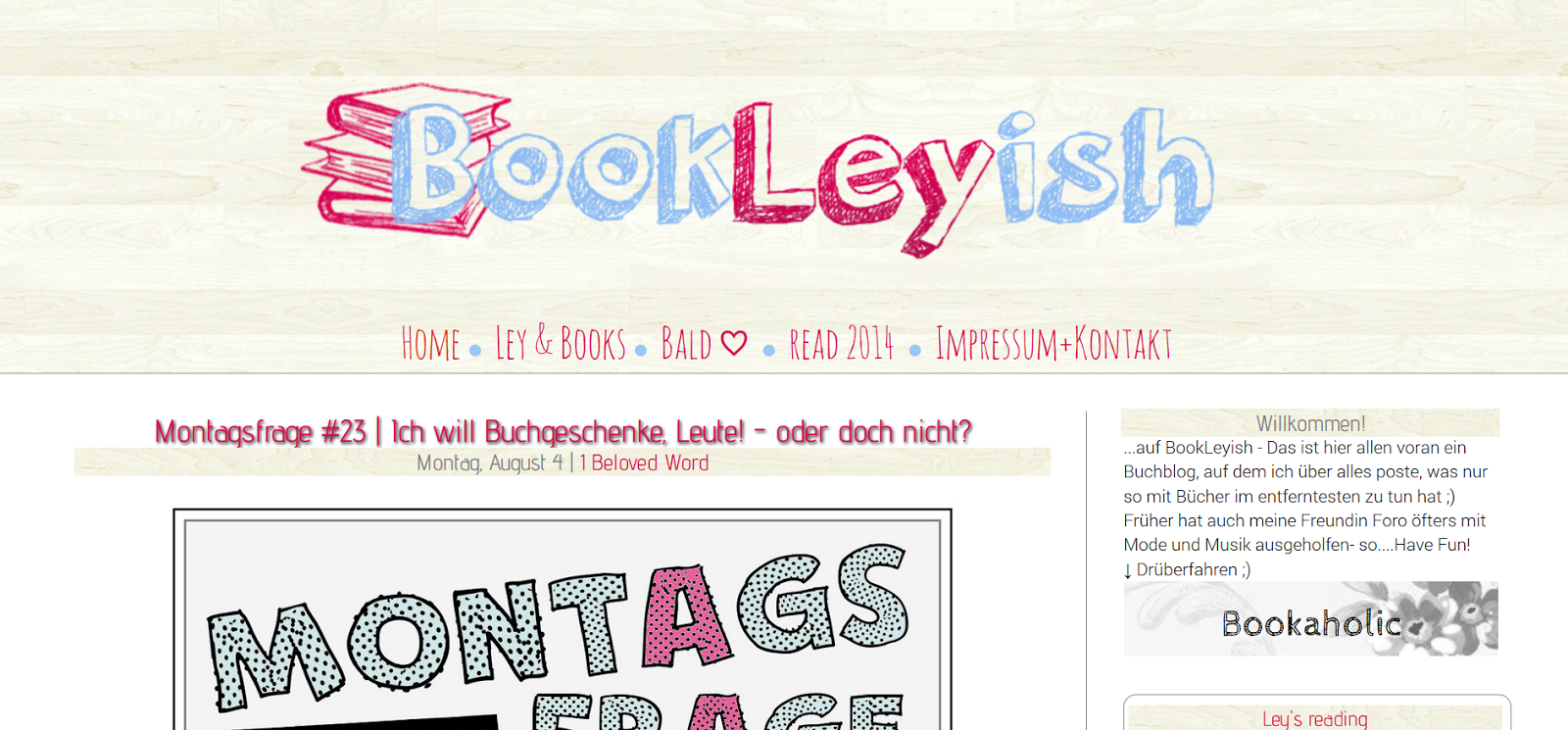 http://book-and-shoppaholics.blogspot.de/