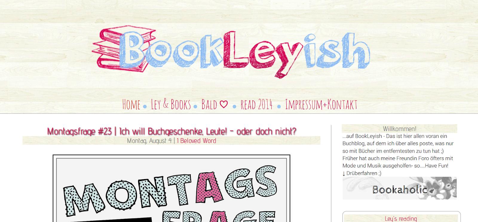 http://book-and-shoppaholics.blogspot.de/