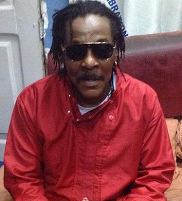 majek fashek spiritual punishment
