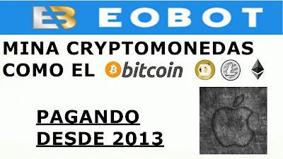 mineria-bitcoin-doge-dash-ethereum-criptomonedas
