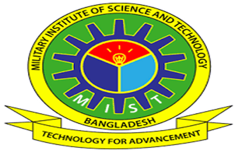Military Institute of Science and Technology Job Circular-2020