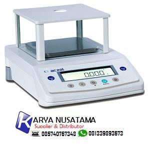 Jual Precision Balance Internal Calibration Type CY223C di Bekasi