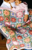 http://gosyo.co.jp/english/pattern/eHTML/ePDF/1212/212w-19_Flower_Receiving_Blanket.pdf