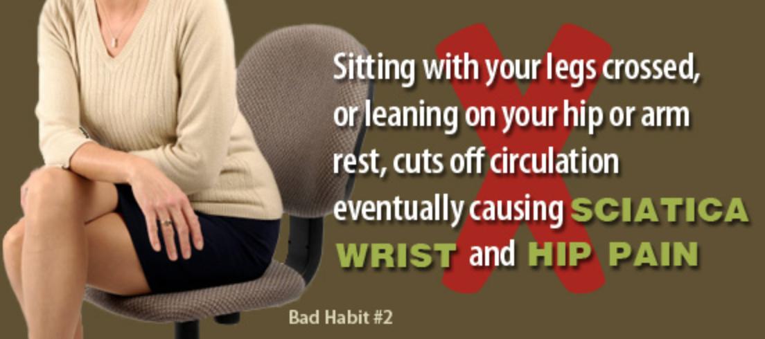 sitting, obesity, diabetes