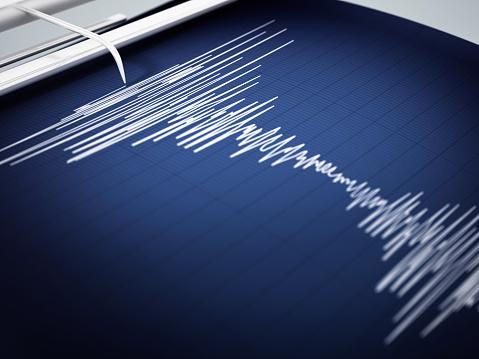 Gempa 6,0 SR Mengguncang Mentawai yang Dirasakan 12 Daerah di Sumbar