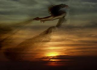Αποτέλεσμα εικόνας για Η Ψυχή μόνο με ψυχή μετριέται…