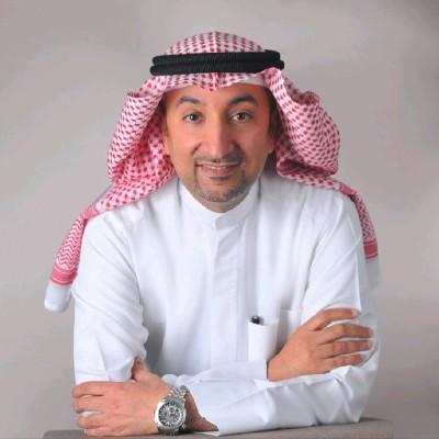 Mohamed AlTajer