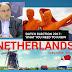 Τι πραγματικά απέδειξαν οι Ολλανδικές εκλογές; Γράφει ο Δημήτρης Καζάκης