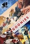 Generación Goonies. Edición Definitiva. Reseña