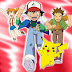 Rica Matsumoto - Mezase Pokemon Master