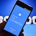 Cara Sederhana Bobol/Hack akun FB Orang lain - Metode Lupa Password