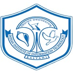 Indian Institute of Information Technology (IIIT) Kalyani Recruitment for Library Information Assistant