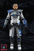 Black Series Arc Trooper Echo 03