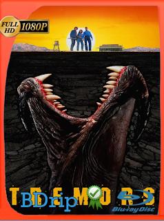 Terror Bajo La Tierra (1990) Latino Remasterizado BDRIP [Google Drive] Onix
