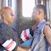 VIDEO   Nuh Mziwanda X Ben Pol - Kitu na Box     Download Mp4
