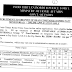ITBP Head Constables (Combatant Ministerial) Recruitment Notice 2017