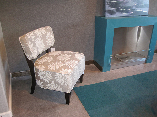 alamode: Speaking of Ross and AWESOME chairs.....