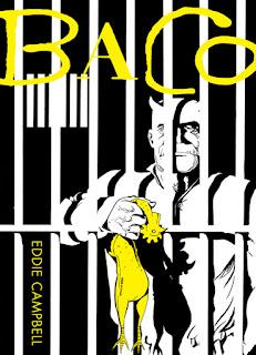 http://www.nuevavalquirias.com/baco-comic-comprar.html
