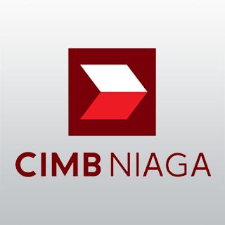 Info Lowongan Kerja Bank CIMB Niaga Terbaru 2016