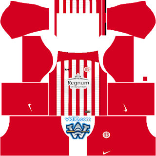 Antalyaspor 2020 Dream League Soccer fts forma logo url,dream league soccer kits, kit dream league soccer 2019 2020 , Antalyaspor dls fts forma süperlig logo dream league soccer 2020