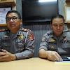 AKP Sulman Cabut Pernyataan, BPN Prabowo Duga Ada Tekanan