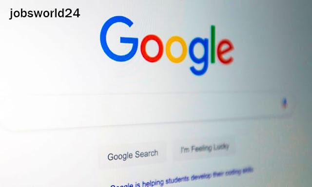 سيعرض بحث Google الآن وصفًا لمواقع الويب التي تظهر في نتائج البحث