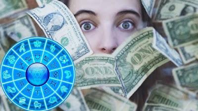 Horoscopul banilor, 9-15 august 2021