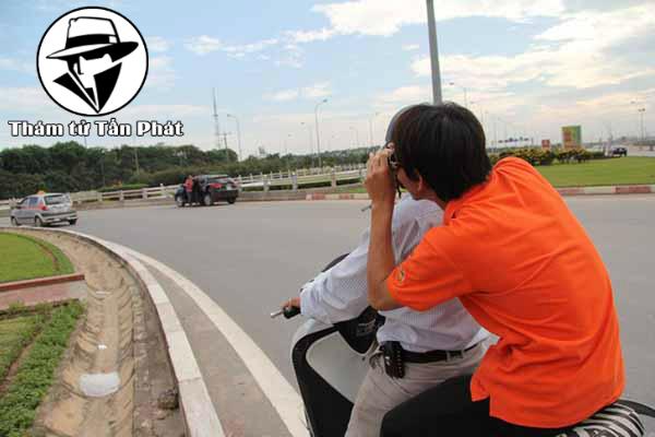 Thám tử theo dõi ngoại tình chuyên nghiệp tại Huyện Cần Giờ TPHCM