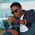 Download New Video  | Linex – Dunia Nyingine