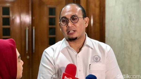Andre Soal Penggerebekan PSK: Saya Tak Ikhlas Kalau Kampung Saya Diazab Allah