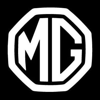 MG Hector Customer Care Number