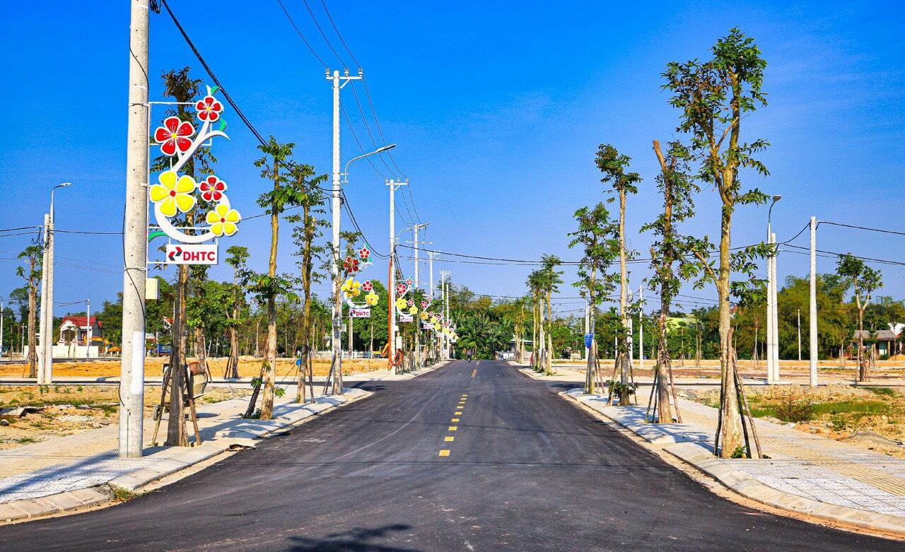 Hinh-anh-thuc-te-epic-town-dien-thang