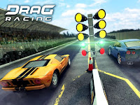 Drag Racing Mod Apk v1.7.22 Terbaru For Android