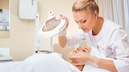 Daftar klinik kecantikan ternama yang ada di Bandar Lampung