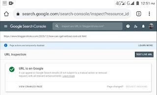 Google search console full Seo course and setup 2020