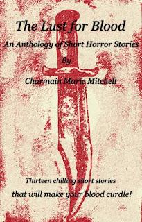 https://www.amazon.com/Lust-Blood-Charmain-Marie-Mitchell-ebook/dp/B00C51ARA0/ref=la_B00BD6ZLRM_1_5?s=books&ie=UTF8&qid=1507050607&sr=1-5