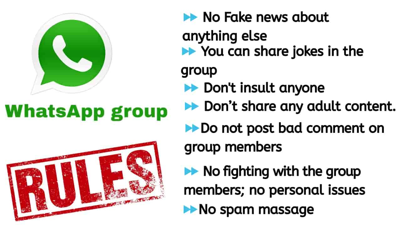 🐈 Nigerian whatsapp group links apk | (Update) 3000+ Best