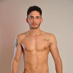 São Paulo recebe seletiva do Mister Model Nacional 2019