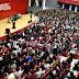 Más de 2 mil estudiantes de Neza se inscribieron al curso gratuito de preparación para entrar a la prepa