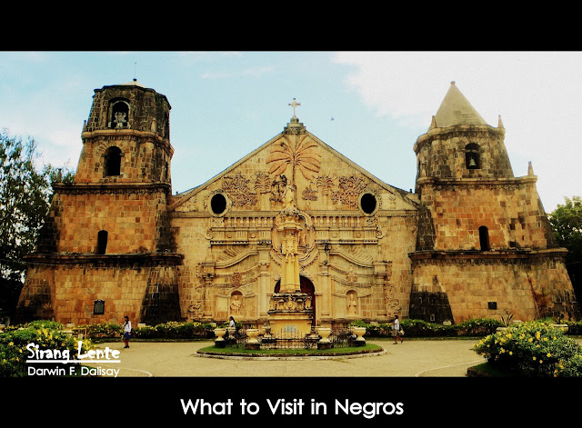 2019 Negros Occidental