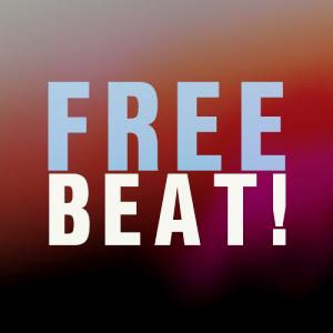 Nupe freebeat_Stankan 2021_(prod by Dj Abdul fade)