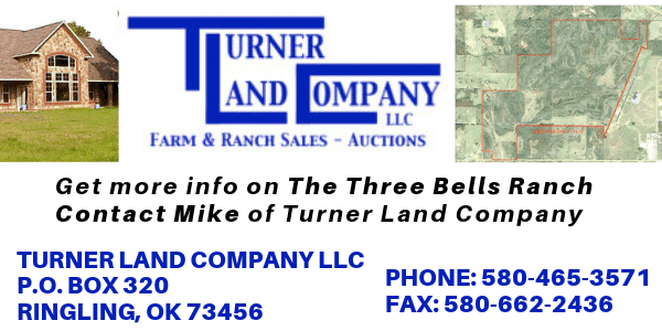 http://www.turnerlandcompany.com/listings/1679-acres-idabel-ok/