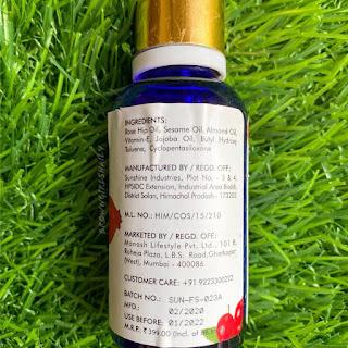 good-vibes-rosehip-serum-ingredients