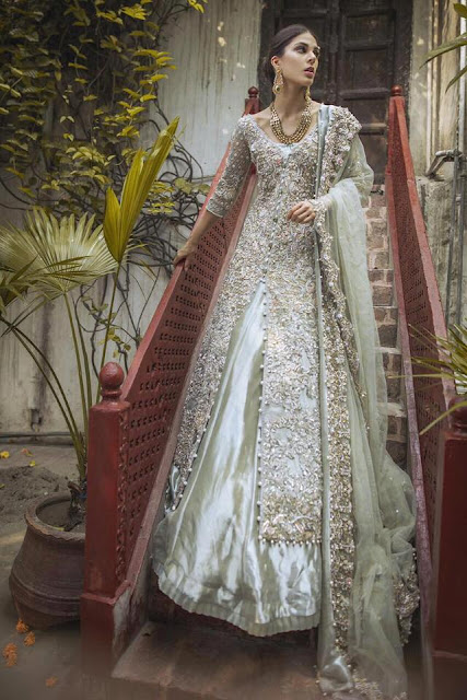 saira-shakira-bridal-wear-zohra-dresses-collection-2017-for-girls-5