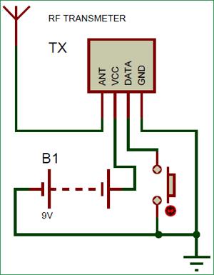 Guia-De-Configuração-Programação-Arduino-LCD-1