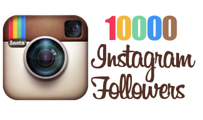 get instagram followers instantly