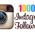 Buy 10000 Instagram Followers [Guaranteed]