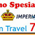 Spesial Promo Pelanggan Imperial Travel