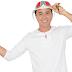 Juazeiro: Câmara rejeita título de cidadania ao poeta cantador Flavio Leandro